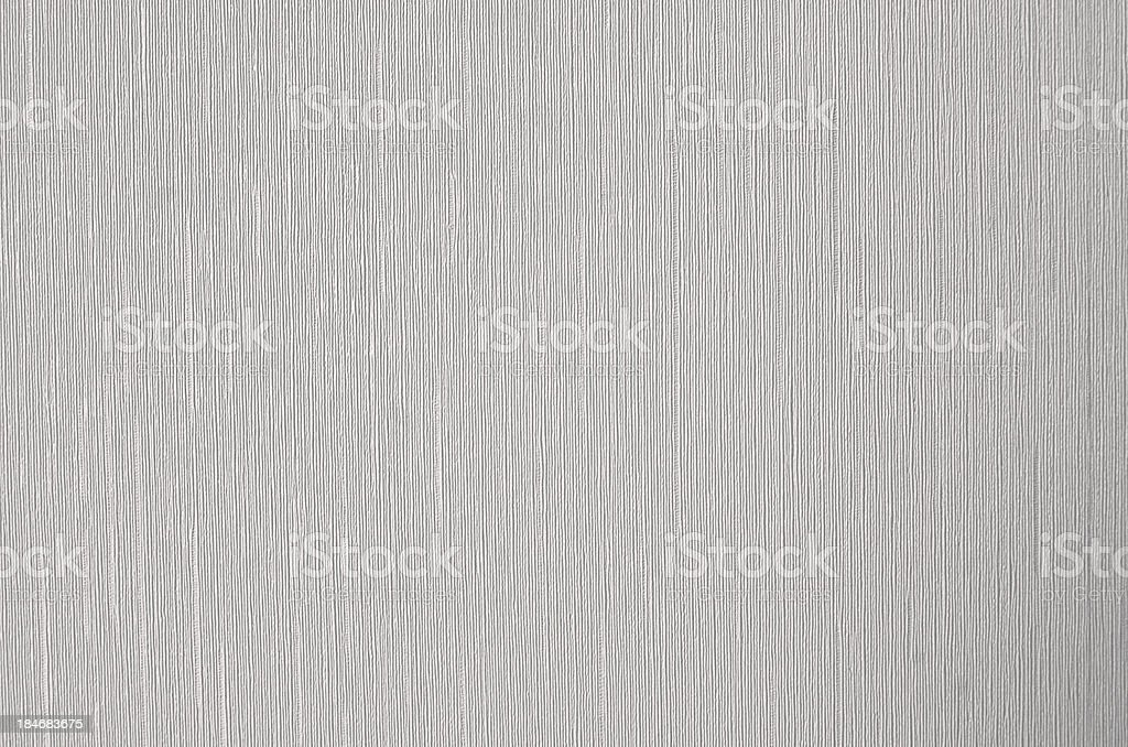 Wall paper royalty-free stock photo