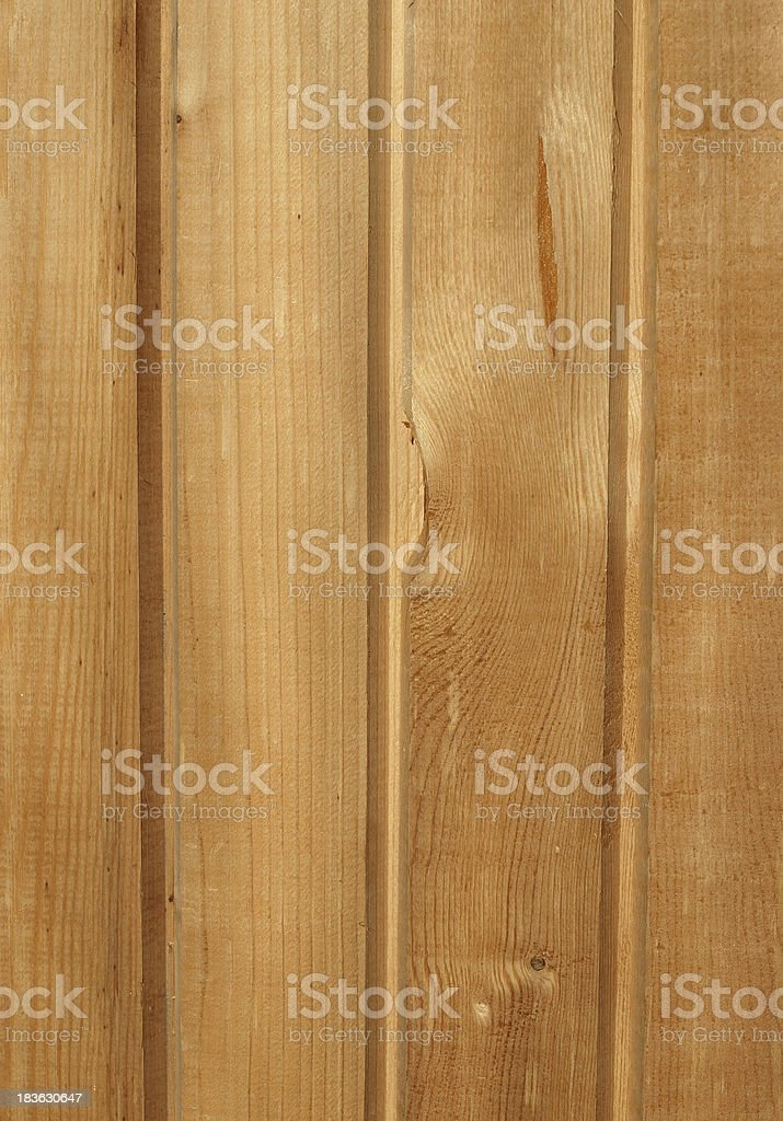 Wall royalty-free stock photo