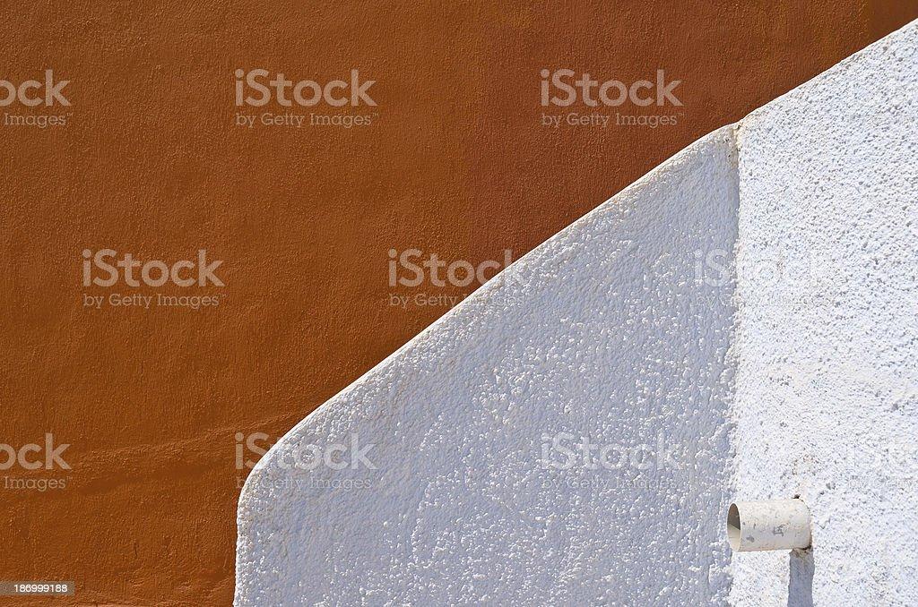 壁ます。 ロイヤリティフリーストックフォト