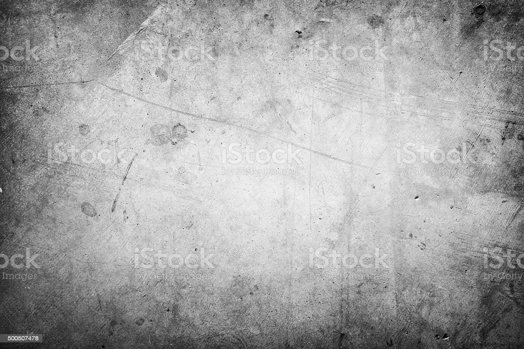 Wall stock photo