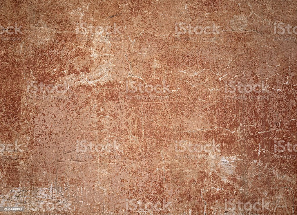 Wall red color concrete background royalty-free stock photo