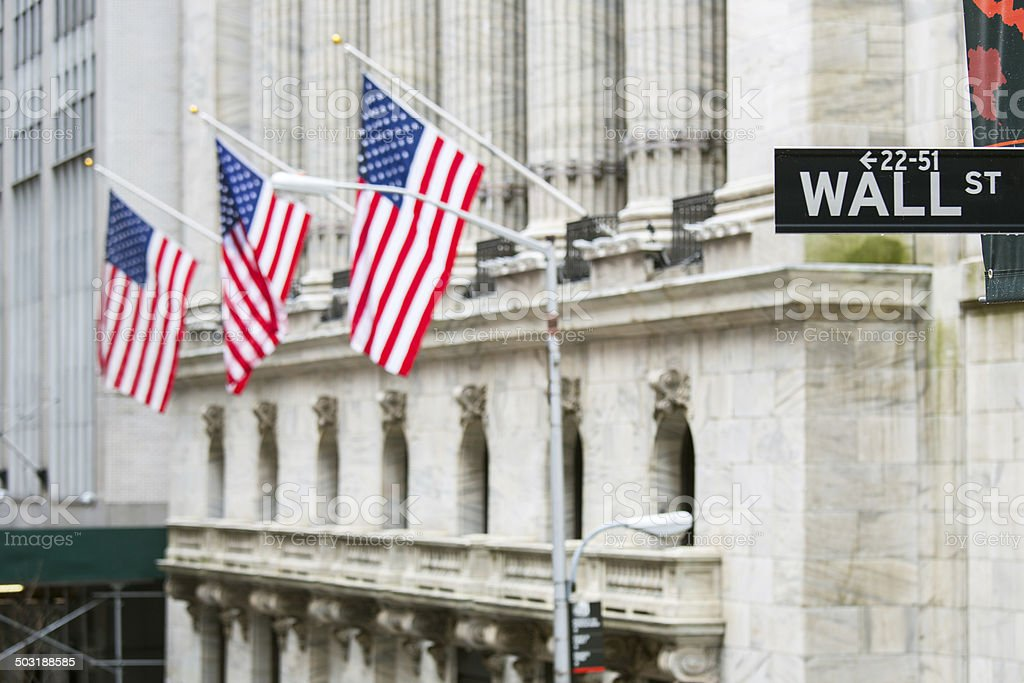 Image result for exceed wall st photos