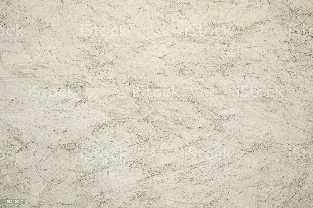 wall structure background royalty-free stock photo