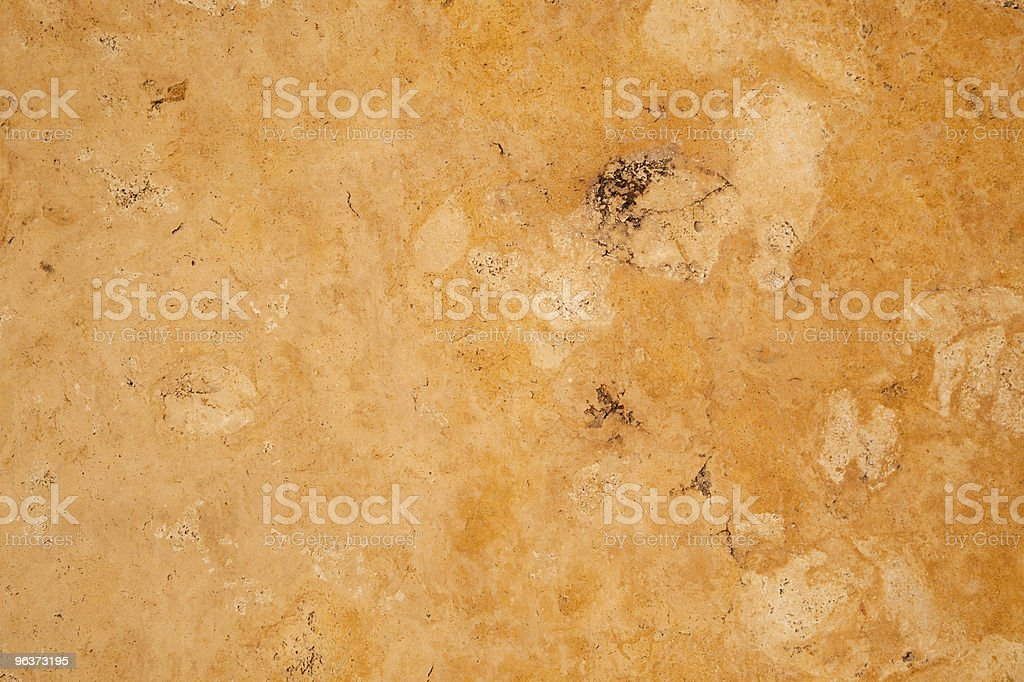 Wall Structure stock photo