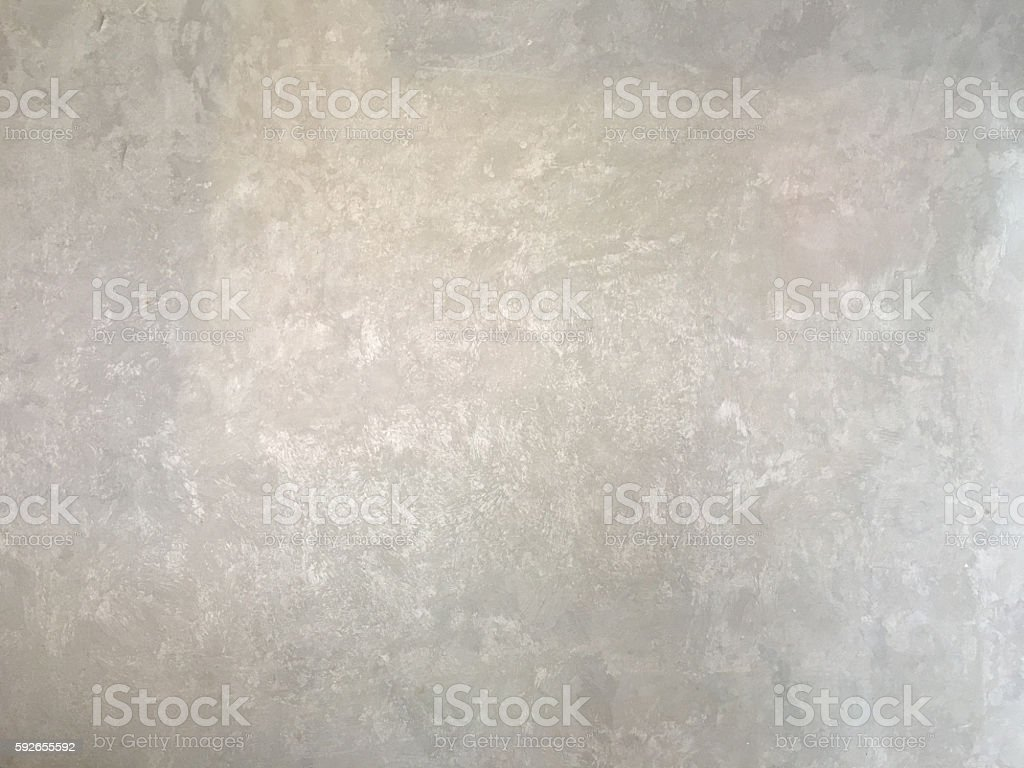 Wall texture background horizontal stock photo