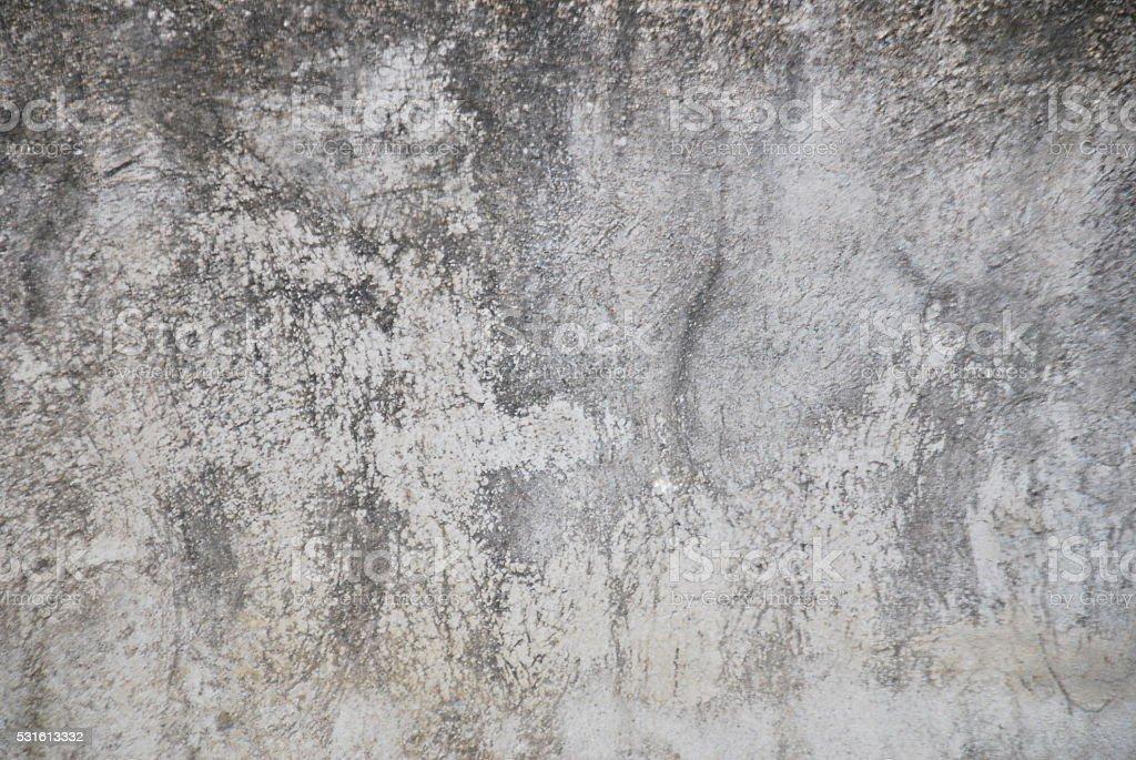 Стена текстура фон  Стоковые фото Стоковая фотография