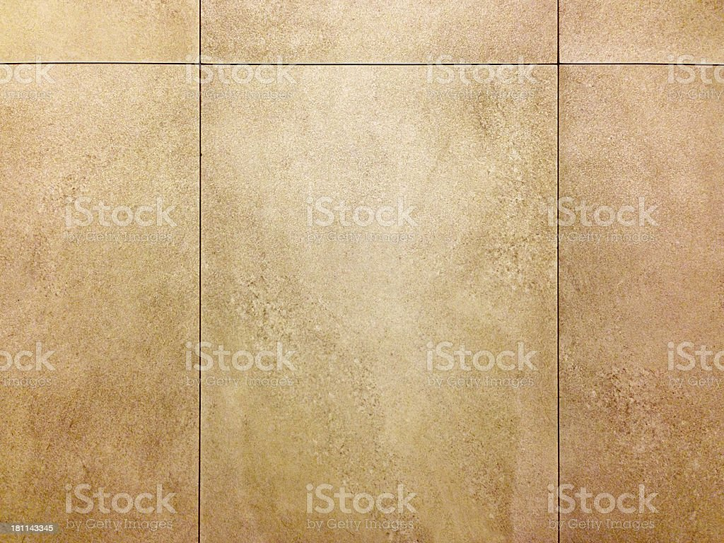 Wall Texture (Click for more) royalty-free stock photo