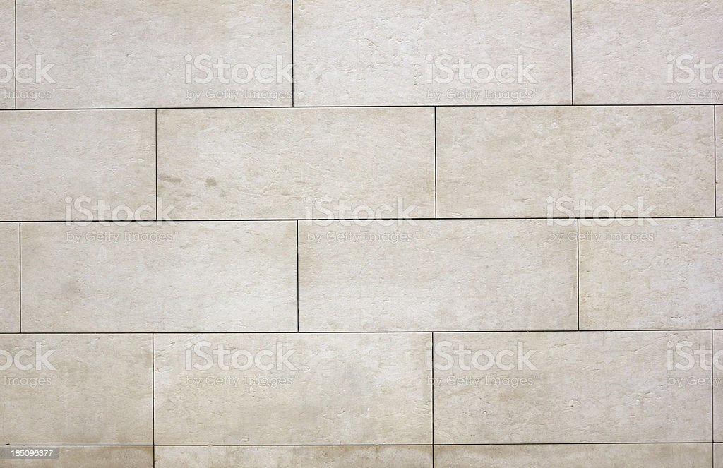 Wall Texture stock photo