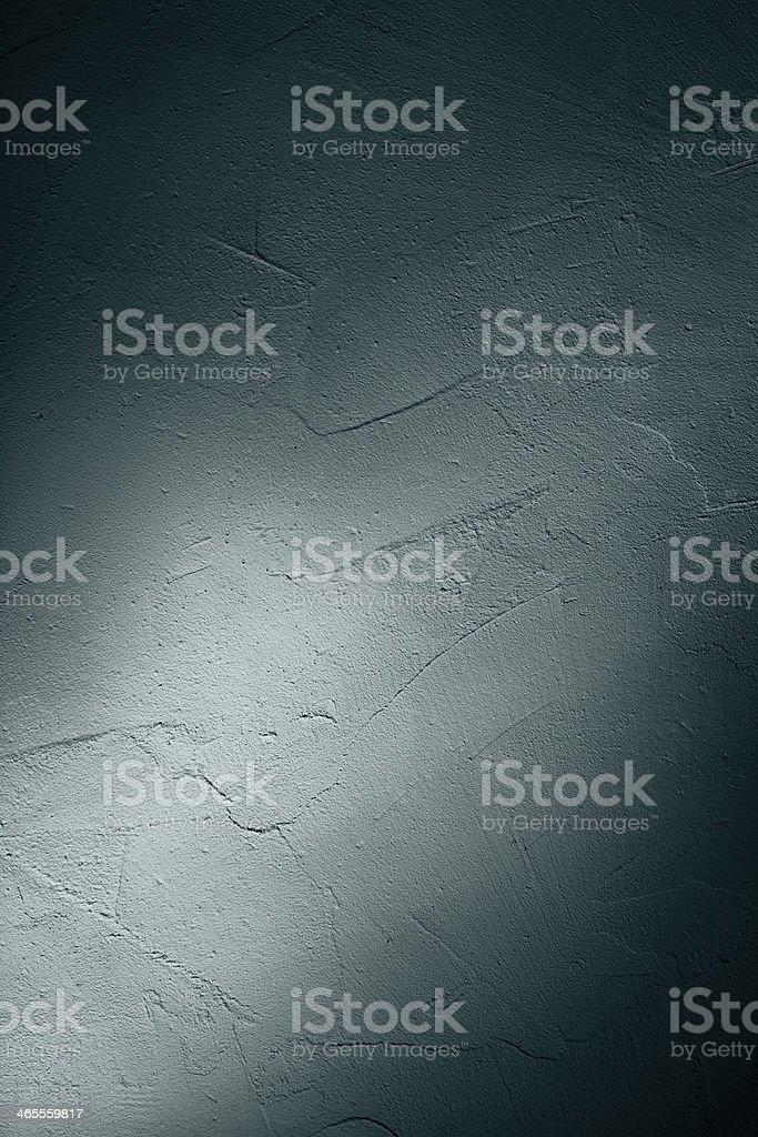 wall texture royalty-free stock photo