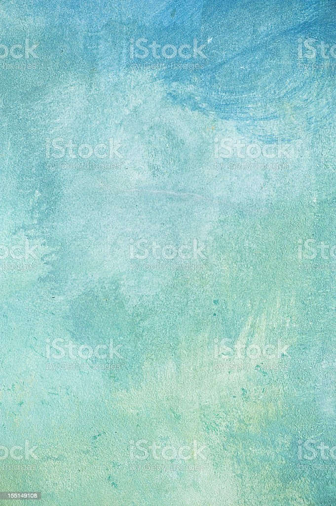 Wall Texture Series royalty-free stock photo