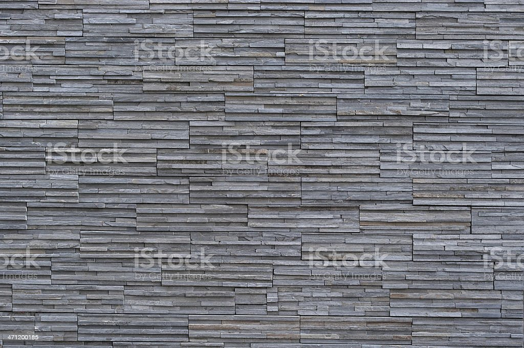 Wall Tiles royalty-free stock photo
