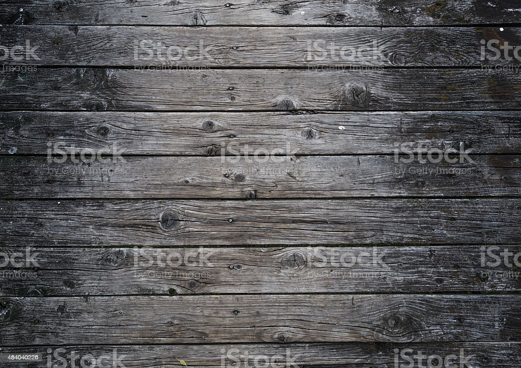 wall wood texture background stock photo