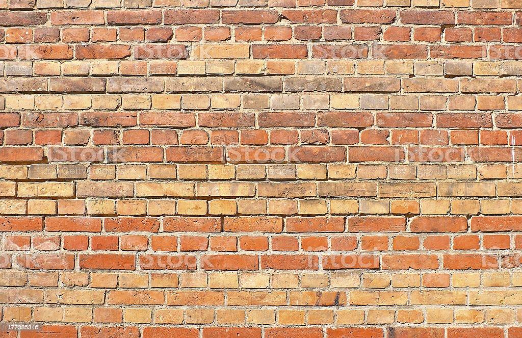 壁の ロイヤリティフリーストックフォト