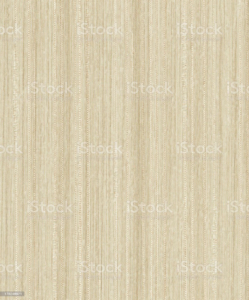 Wallpaper background background royalty-free stock photo