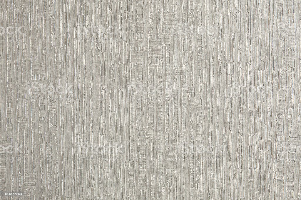 Wallpaper Background royalty-free stock photo