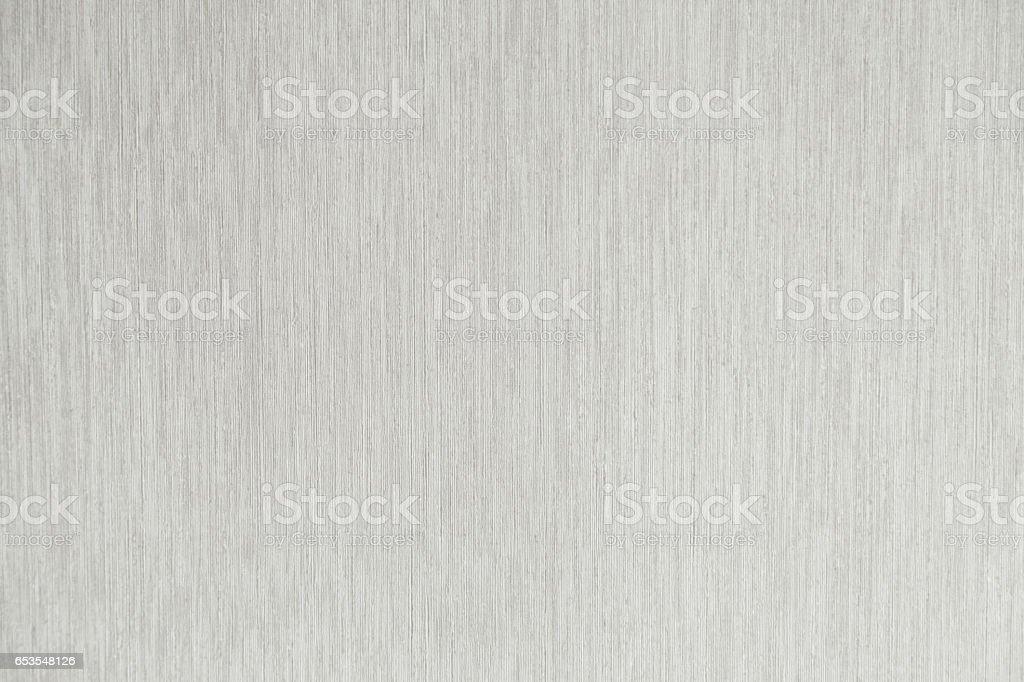 Wallpaper background stock photo