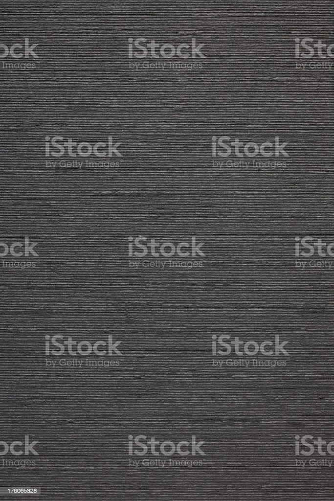 Wallpaper background texture royalty-free stock photo