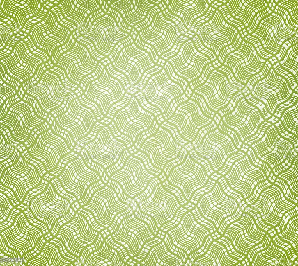 Wallpaper Background XXL stock photo