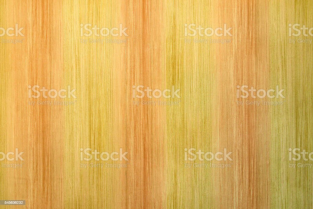 Wallpaper for walls stock photo