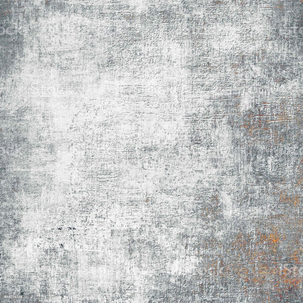 wallpaper incredible colors and designs. Grey color design stock photo