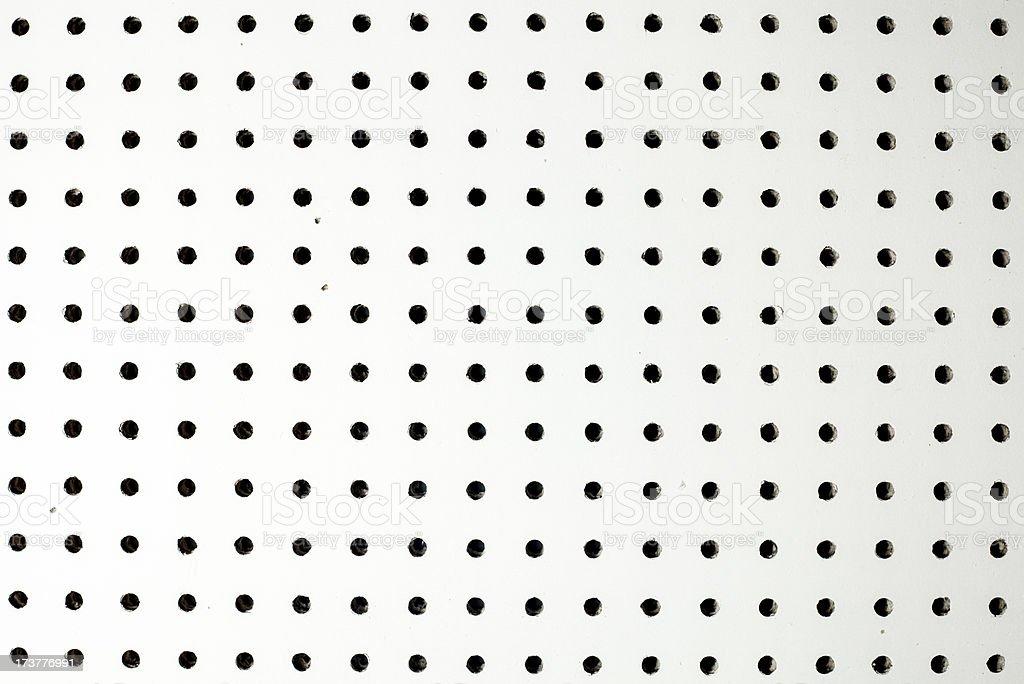 Wallpaper stock photo
