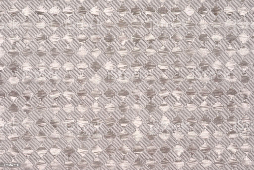 Wallpaper. royalty-free stock photo