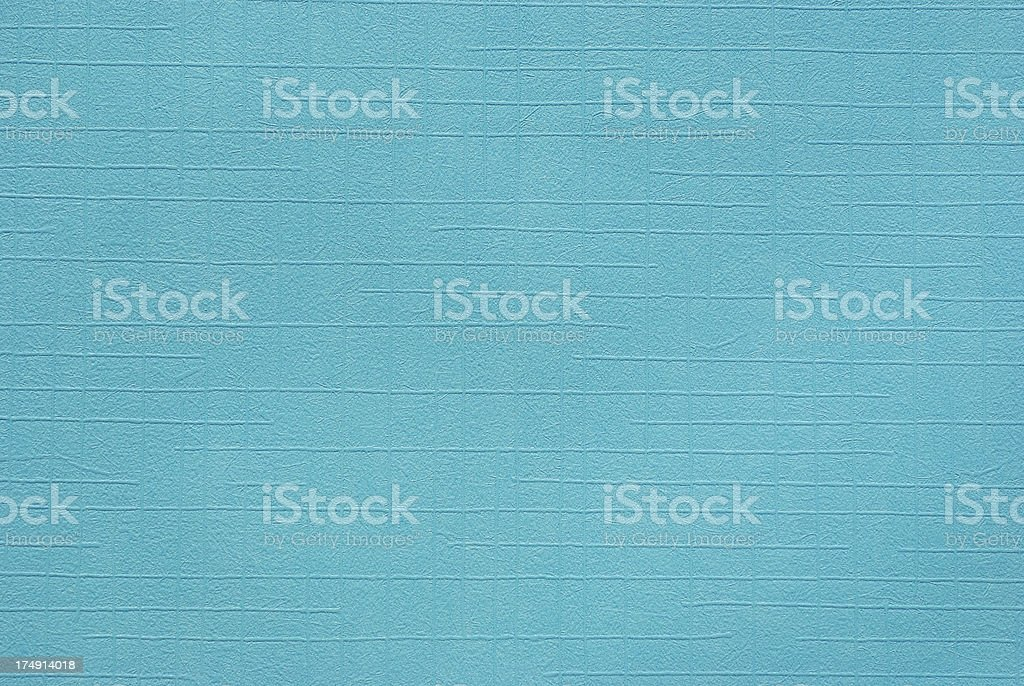 Wallpaper. royalty-free stock photo