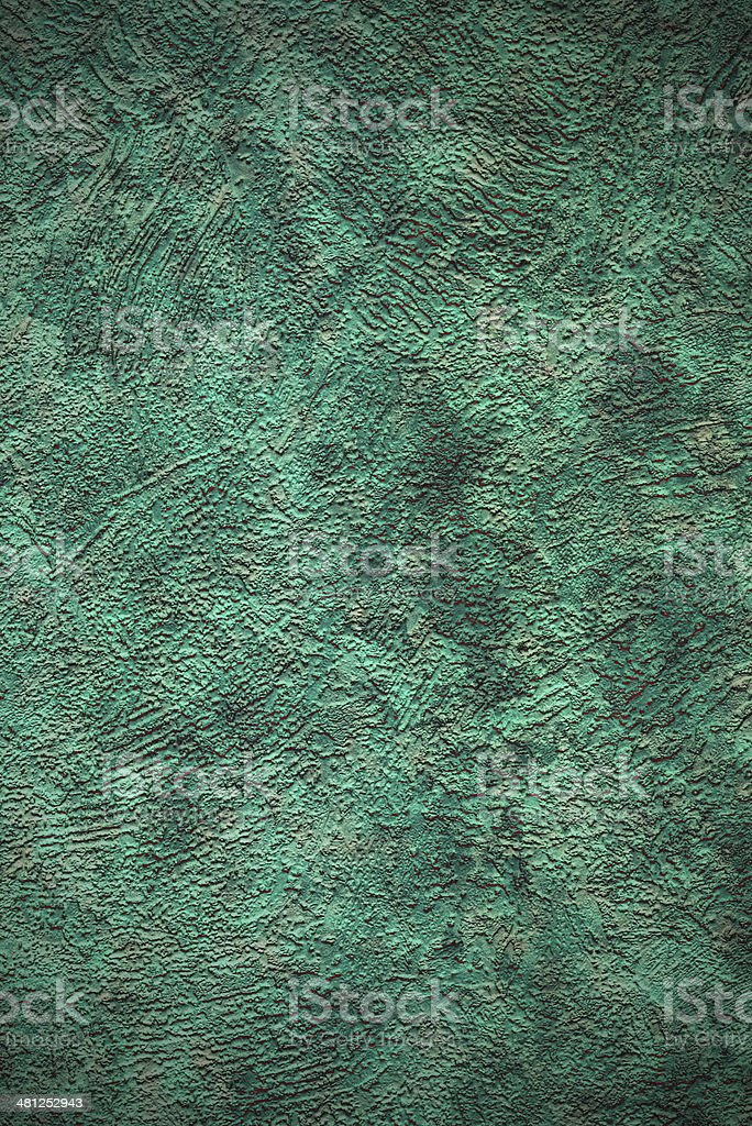 Papel tapiz foto de stock libre de derechos
