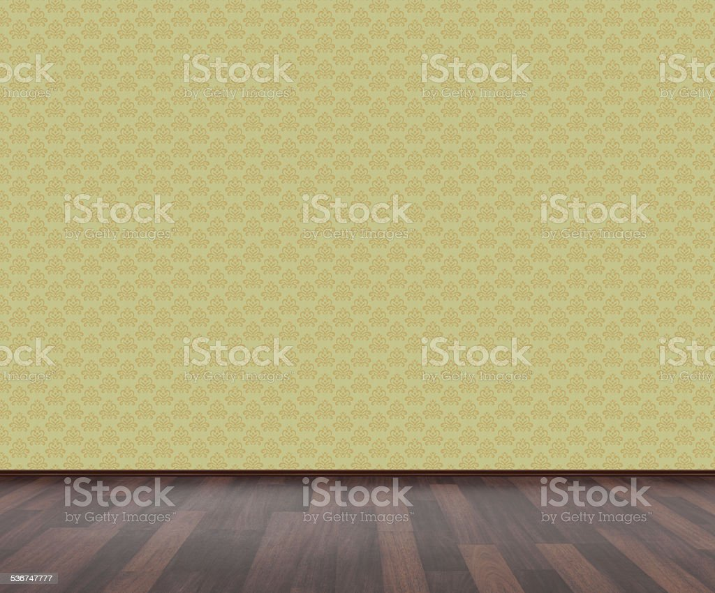 Wallpaper stock photo