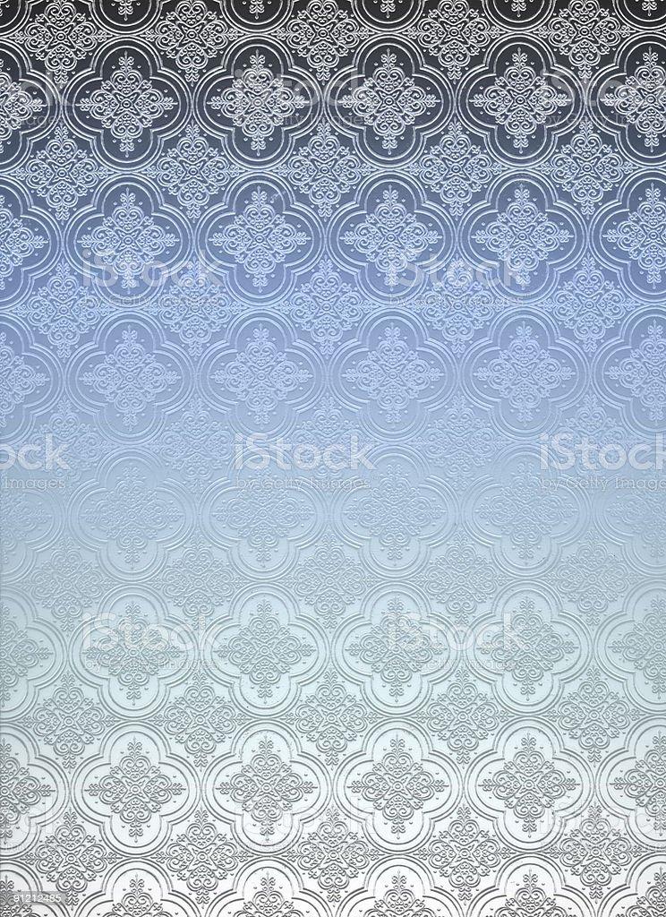 wallpaper royalty-free stock photo