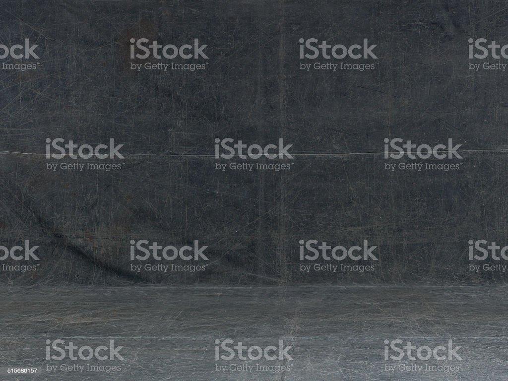 Wallpaper Texture Backdrop stock photo