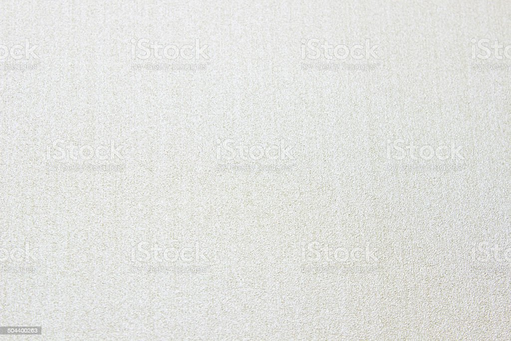 wallpaper, texture background royalty-free stock photo