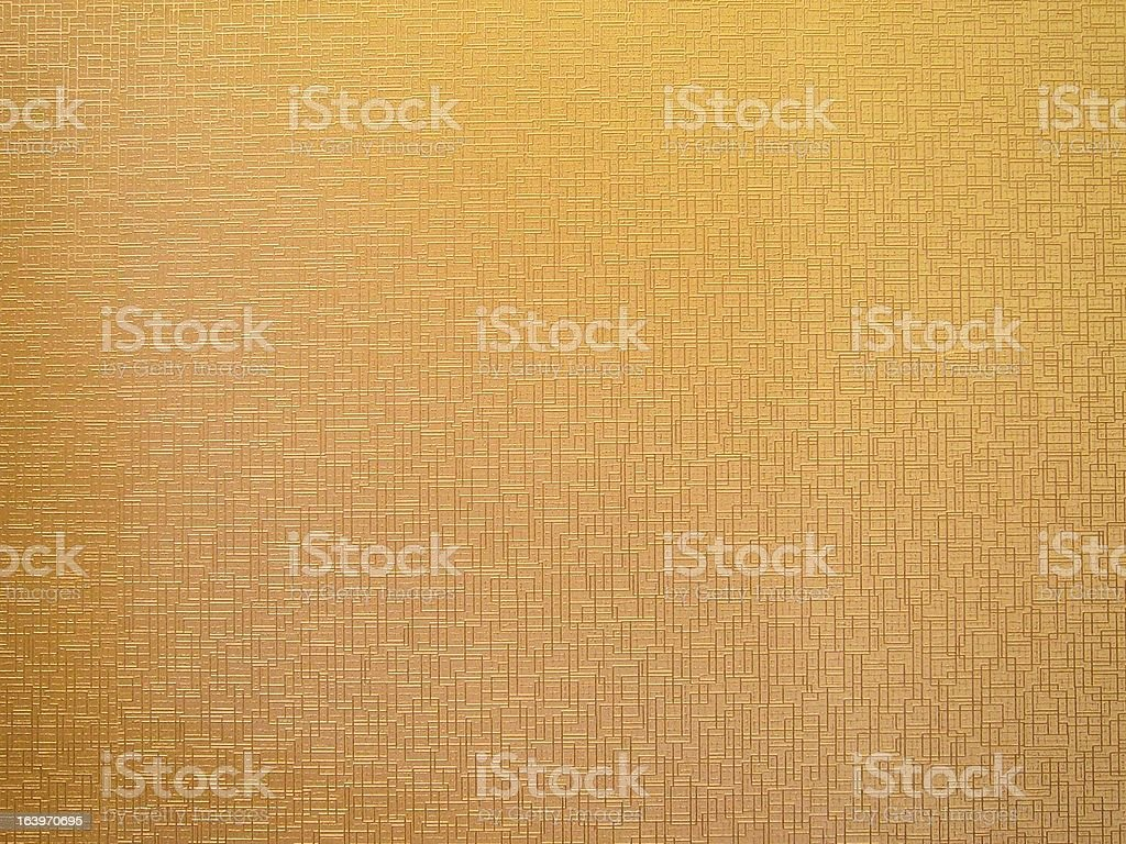 Wallpaper Texture royalty-free stock photo