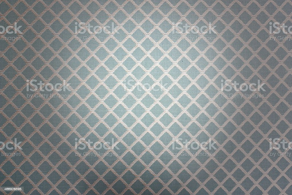 Wallpaper the walls. royalty-free stock photo