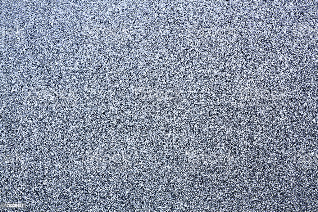 Wallpaper Wall royalty-free stock photo