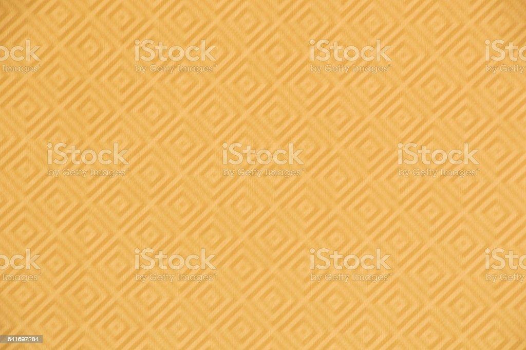Wallpeper texture,Blured Background stock photo