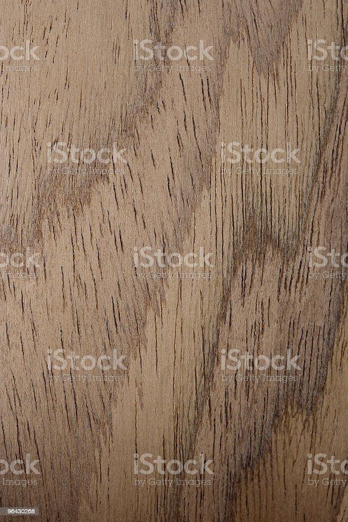 walnut : exotic wood stock photo