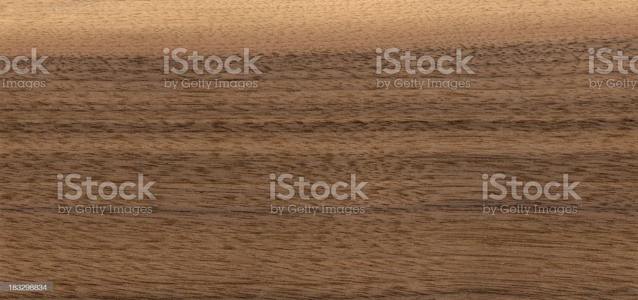 walnut texture royalty-free stock photo