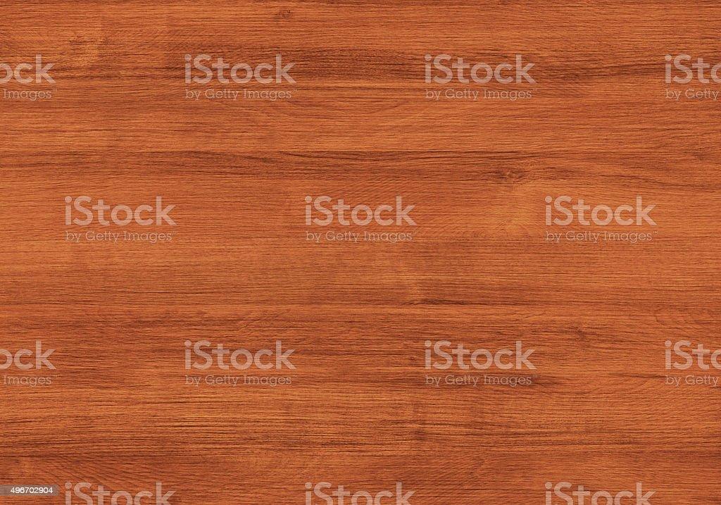 walnut wood texture background stock photo