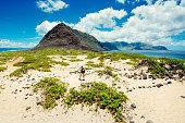 Wanderlust Hawaii