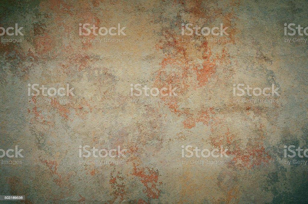 Wandoberfläche stock photo