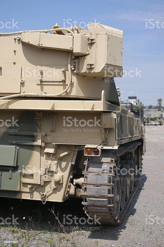 War stock photo