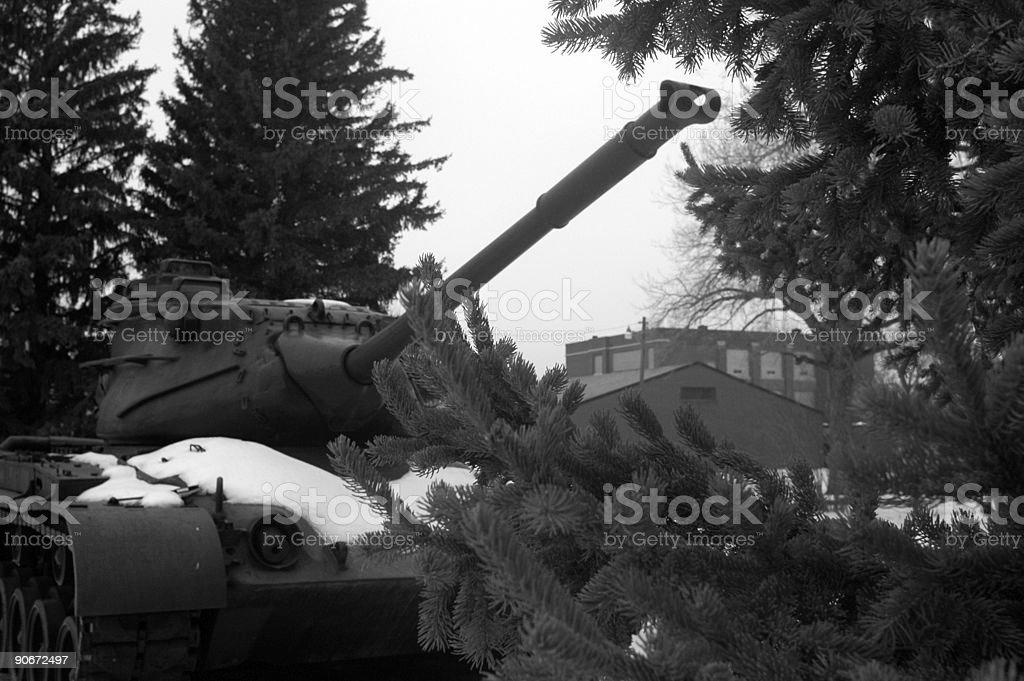 War royalty-free stock photo