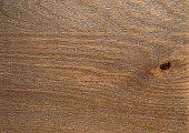 warm smooth Wood texture