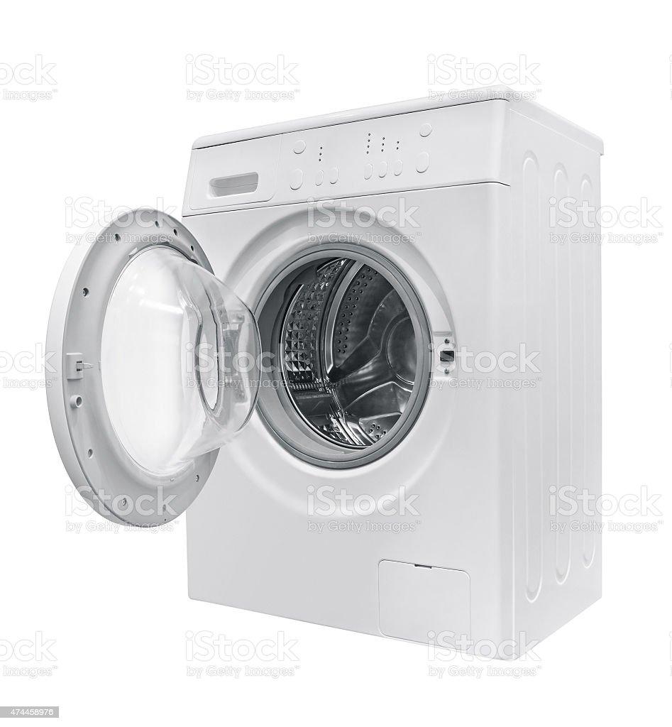 machine laver stock photo libre de droits 474458976 istock. Black Bedroom Furniture Sets. Home Design Ideas