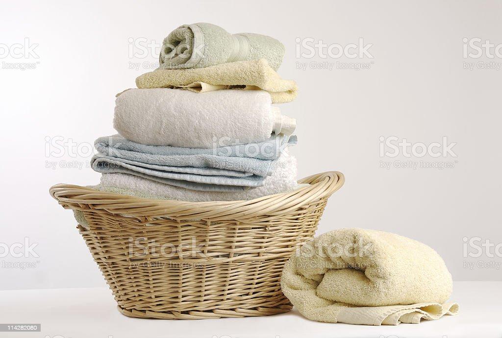 Washing... stock photo