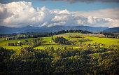 Washington Farmland Pacific Northwest.