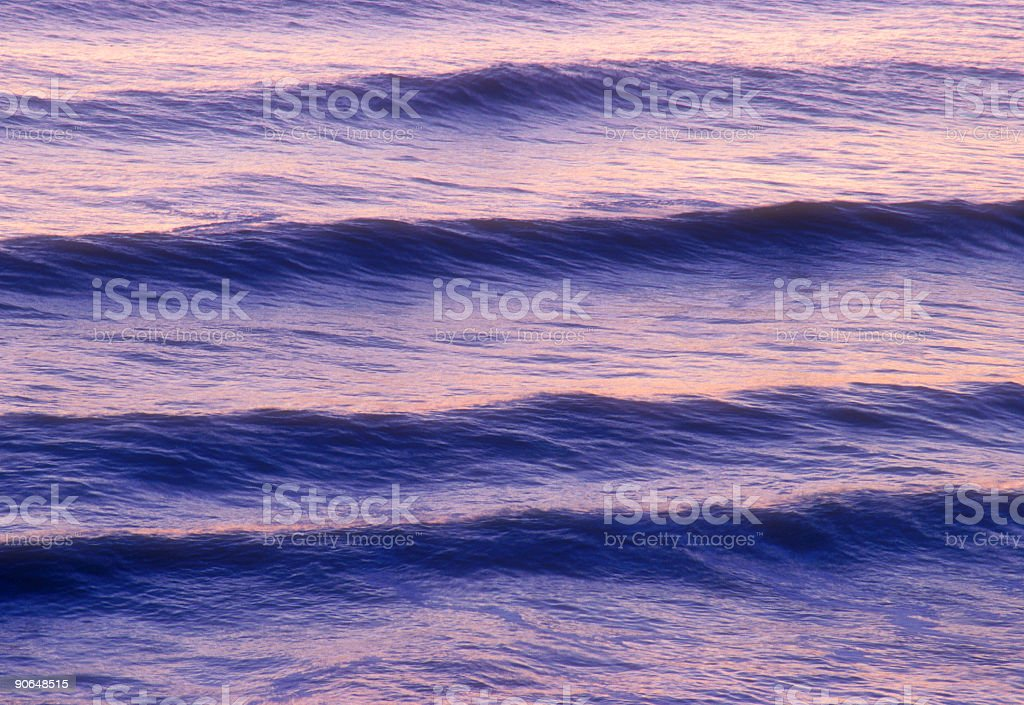 Water 02 royalty-free stock photo