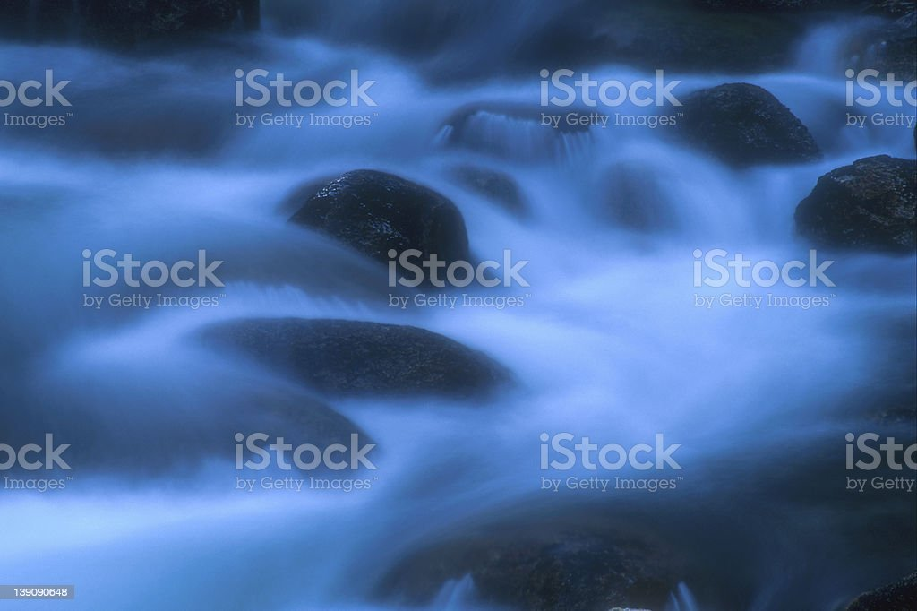 Water 05 royalty-free stock photo