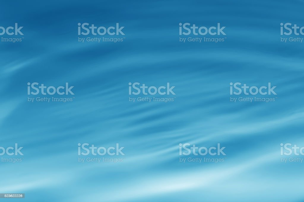 Water background with small waves stock photo